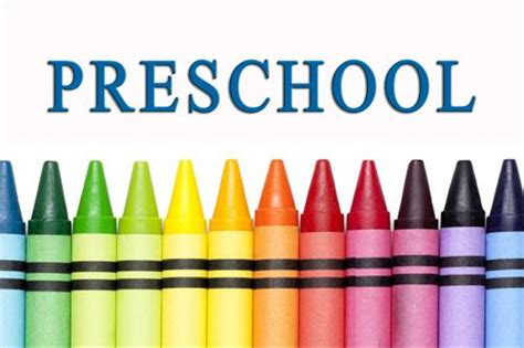 preschool registration for winton woods district winton 469 | full PRESCHOOL