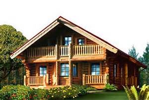 cheap 4 bedroom houses 4 bedroom house and sauna space
