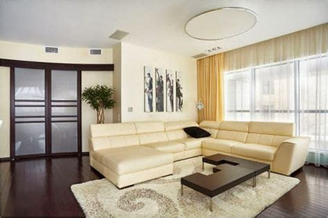 Living Room  Gallery Wall Furniture Style Designs