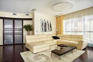 simple living room decorating ideas kuovi With simple living room interior design ideas
