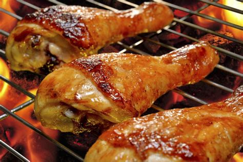 how does it take to bbq chicken don t know how long to grill chicken breast now you will