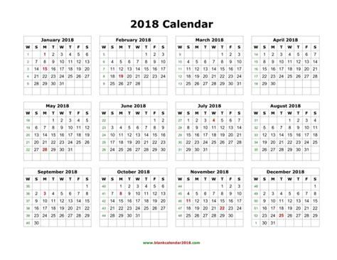january calendar images   bb fashion