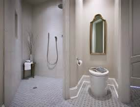 bathroom designs with walk in shower 50 awesome walk in shower design ideas top home designs