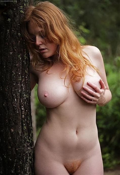 Teen True Redhead Pale Big Boobs Tits Amateur Sexy Gf Ex