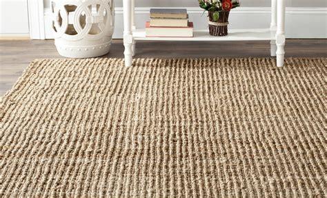 chenille jute rug reviews jute rugs area rug ideas