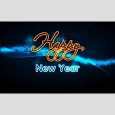 Happy New Year 2013 Wallpapers  3d Wallpaper  Nature Wallpaper  Free Download Wallpaper