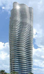 Regalia Rentals - Sunny Isles Beach, FL   Apartments.com