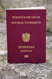 Personalausweis Kind Beantragen Einverständniserklärung : v cklabruck reisepass ~ Themetempest.com Abrechnung