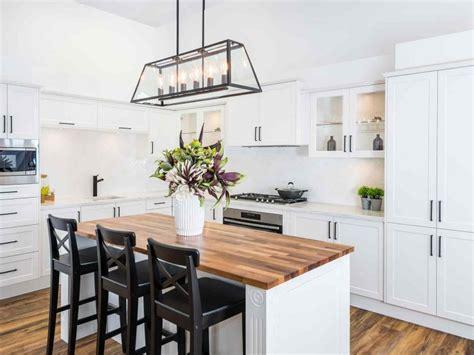 galley shaped kitchen galley kitchen designs realestate au 1184