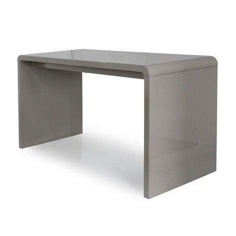 bureau moderne design bureau moderne design oriano à prix d 39 usine