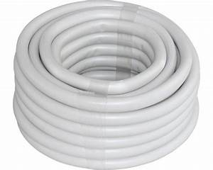 Nym J 5x6 : kabel nym j 5x6 elektroinstalacijski trdo ilni kabel pgp nym j 5x6 100 ~ Eleganceandgraceweddings.com Haus und Dekorationen