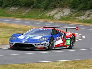 Welcome to the 24 hours of le mans official twitter feed. The 8 Most Beautiful Le Mans Cars of All Time - The Drive