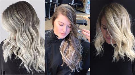 Most Popular Medium Length Hairstyles & Haircuts Tutorial