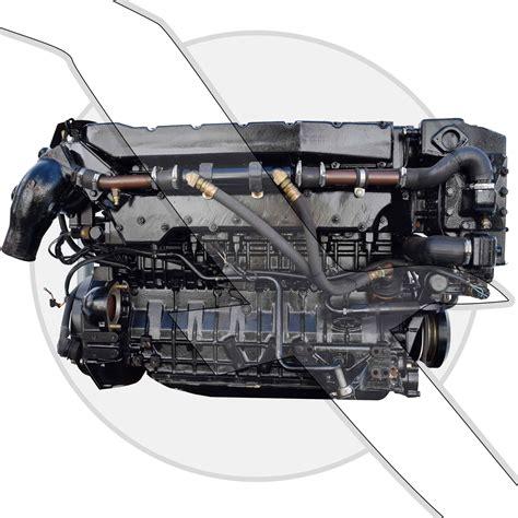 abwrackprämie 2018 diesel 3 6l 219ci vm mercruiser d636ta diesel mie engine motor