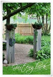Coole Gartendeko Selber Machen : 25 einzigartige osterdeko garten ideen auf pinterest osterdeko drau en kerzenhalter f r ~ Orissabook.com Haus und Dekorationen