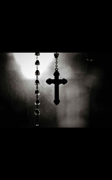 Jesus Cross Animated Wallpapers - christian cross wallpapers 77
