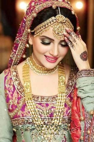 pictures  beautiful pakistani actresses  matha patti