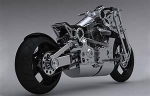 Super Motos especial fotos - Screensaver