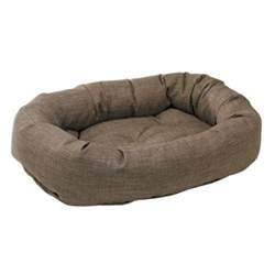 bowser beds bowsers donut bed 1800petmeds
