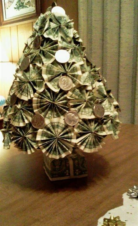 1000 images about gifts made out of money on pinterest