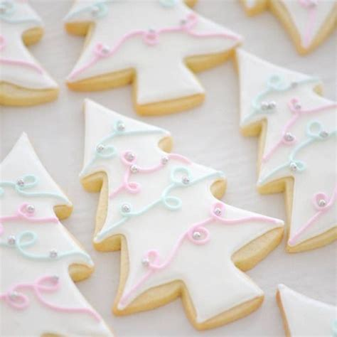 images  cookie decorating class  pinterest