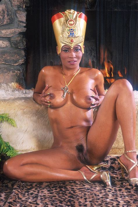 Black Egyptian Porn Masturbation Network