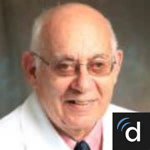 Dr. Robert Holstein, Family Medicine Doctor in Inverness ...