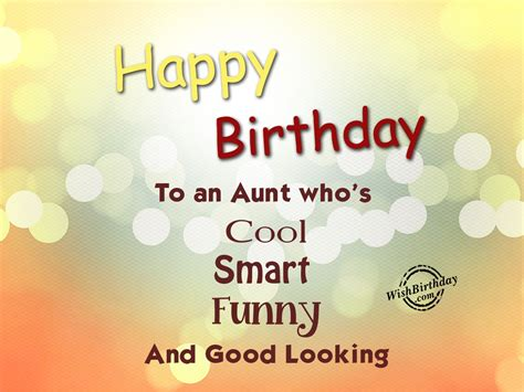 Happy Birthday Auntie Images Birthday Wishes For Birthday Images Pictures