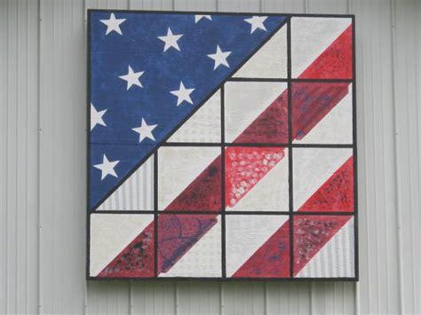 ideas  barn quilt designs  pinterest