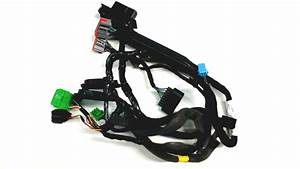 Volvo V60 Cross Country Wiring Harness  Cable Harness