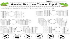 base ten worksheet common worksheets for 2nd grade at commoncore4kids