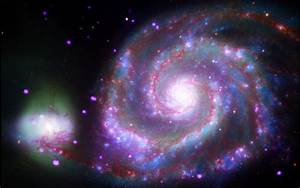 Galaxies Stars That Are (page 4) - Pics about space