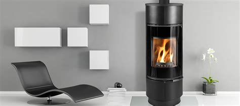 wood fired european fireplaces  heaters euro