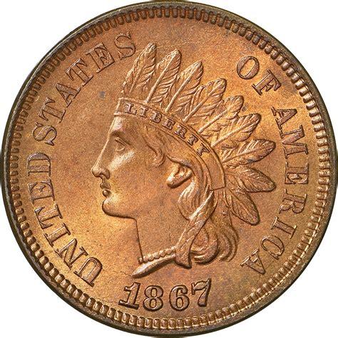 indian bronze  rare coin wholesalers  slcontursi company