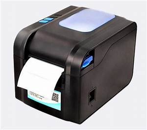 aliexpresscom buy thermal bar code non drying label With clothing price tag printer