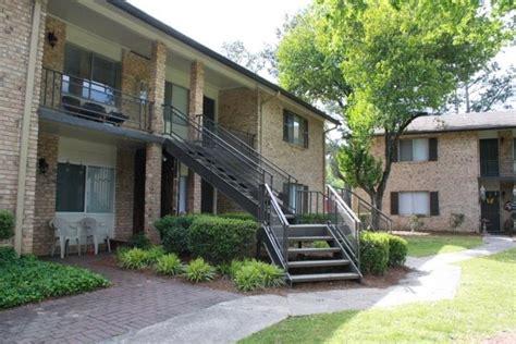 park rentals smyrna ga apartments