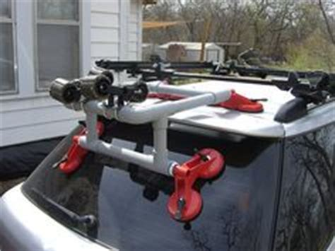 roller kayak loader paddle board pinterest cars kayaks  articles