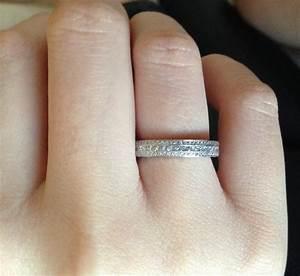 wearing wedding ring on right hand buyretinaus With wedding ring on right hand