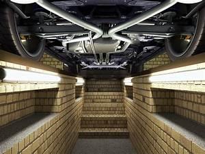 Was Kostet Eine Doppelgarage Gemauert : was kostet eine garage schtzt vor regen aber nicht vor vereisten scheiben das carport with was ~ Sanjose-hotels-ca.com Haus und Dekorationen