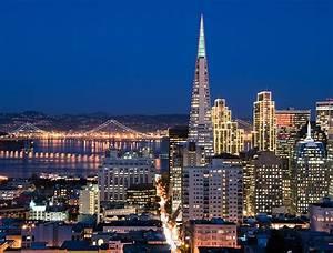 San Francisco Bilder : san francisco cbre ~ Kayakingforconservation.com Haus und Dekorationen
