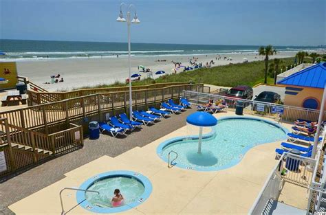 Oceanfront Vacation Rental North Myrtle Beach Hardwood Prefinished Flooring Stain Colors For Floors Return On Investment Pictures Of Corded Stick Vacuums Dark Best Kitchen Mats Free Floor Samples