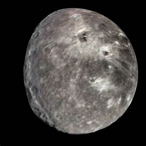 25+ best ideas about Moons of uranus on Pinterest ...