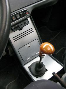 la centrale mini la console centrale de la gamme de l aluminium bross 233