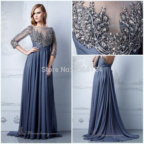 Pregnant prom dresses glamorize teen pregnancy more than jpg 736x736