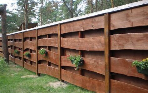 types of fences for yards different types of yard fences more pictures fences pinterest different types different