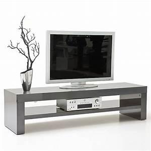 Tv Lowboard Grau Best Tvlowboard Tvboard Eiche Nbgrau