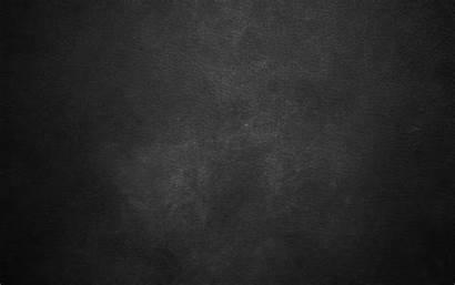 Leather Stylish Texture Dark Wallpapers Fabric Desktop