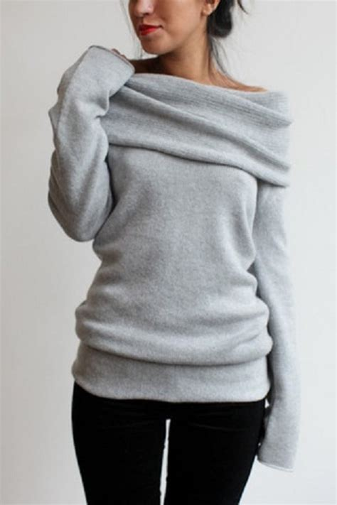 slouchy sweater souchi luxury sweaters dresses skirts and