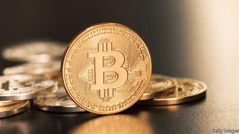 Bitcoin Fiat by Bitcoin Is Fiat Money Not So Novel
