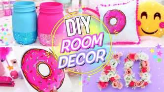 bedroom decorating ideas for diy bright room decor room decor for